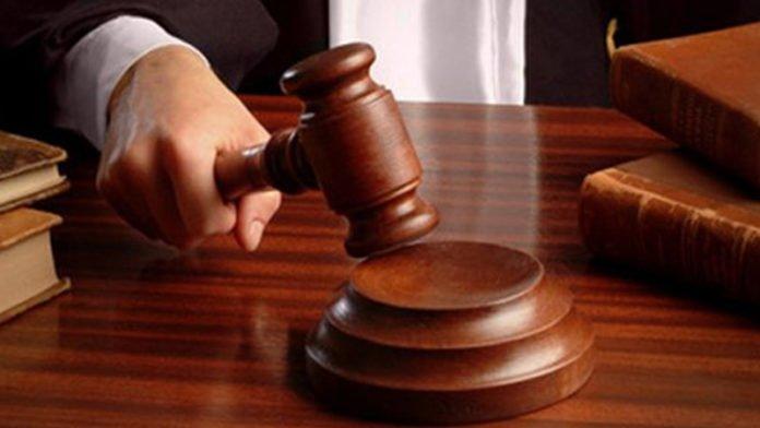 أكّد يوسف الزواغي، المدير العام للديوانة، أنّ الديوانة أحالت 29 شخصا من بارونات التهريب على القضاء لاستخلاص ما يقارب الـ6000 مليار من المليمات