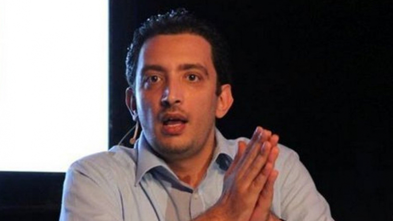 وجه النائب ياسين العياري، أمس الجمعة، مراسلة لوزارة تكنولوجيا الاتصال والاقتصاد الرقمي ووجه نسخة من المراسلة لوزارتي الداخلية والدفاع وذلك على خلفية تسليم النواب لوحات رقمية من نوع هواوي